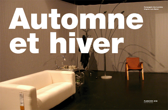 http://made-design.fr/INDEXHIBIT/files/gimgs/11_automne-et-hiver1.jpg