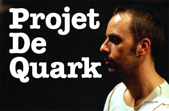 http://made-design.fr/INDEXHIBIT/files/gimgs/11_de-quark1.jpg