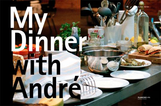 http://made-design.fr/INDEXHIBIT/files/gimgs/11_my-dinner1.jpg