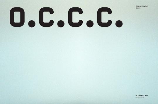 http://made-design.fr/INDEXHIBIT/files/gimgs/11_occc1.jpg
