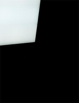 http://made-design.fr/INDEXHIBIT/files/gimgs/11_occc17.jpg