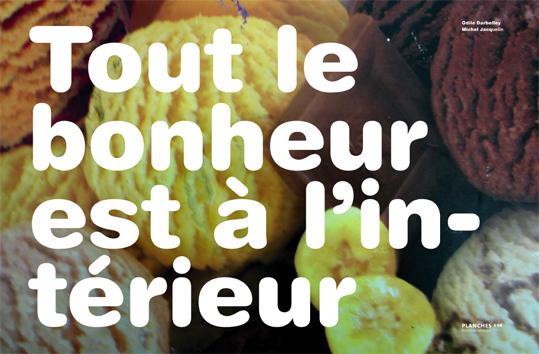 http://made-design.fr/INDEXHIBIT/files/gimgs/11_tout-le-bonheur1.jpg