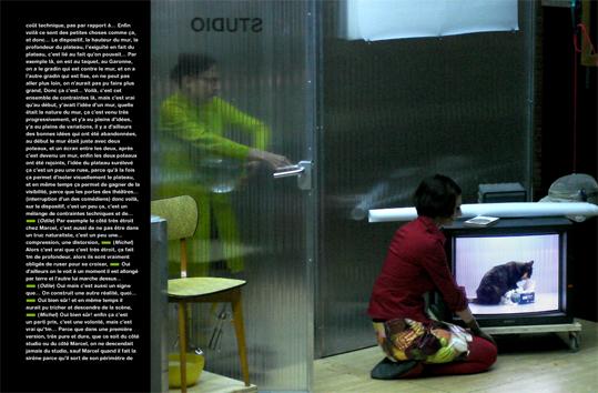 http://made-design.fr/INDEXHIBIT/files/gimgs/11_tout-le-bonheur12.jpg