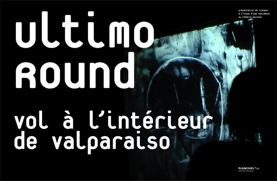 http://made-design.fr/INDEXHIBIT/files/gimgs/11_ultimo-round2-3.jpg