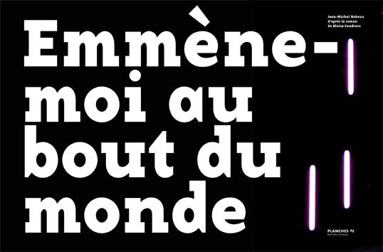 http://made-design.fr/INDEXHIBIT/files/gimgs/7_emmene-moi5.jpg
