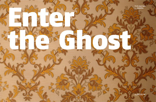 http://made-design.fr/INDEXHIBIT/files/gimgs/7_enter-the-ghost0.jpg