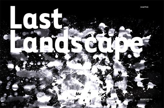 http://made-design.fr/INDEXHIBIT/files/gimgs/7_last-landscape1.jpg