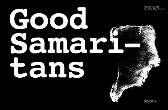 http://made-design.fr/INDEXHIBIT/files/gimgs/7_samaritan7.jpg