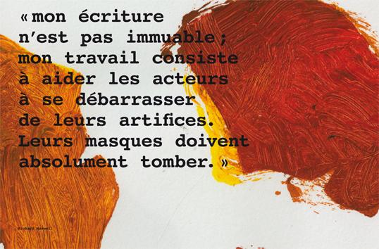 http://made-design.fr/INDEXHIBIT/files/gimgs/7_samaritan8.jpg