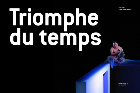 http://made-design.fr/INDEXHIBIT/files/gimgs/7_triomphe-du-temps1.jpg