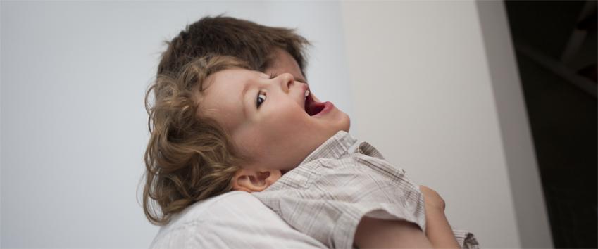 http://made-design.fr/INDEXHIBIT/files/gimgs/8_children1.jpg