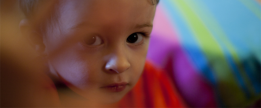 http://made-design.fr/INDEXHIBIT/files/gimgs/8_children26.jpg