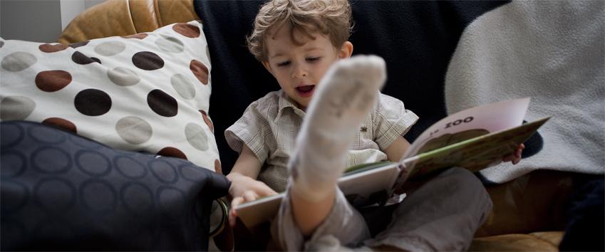 http://made-design.fr/INDEXHIBIT/files/gimgs/8_children27.jpg