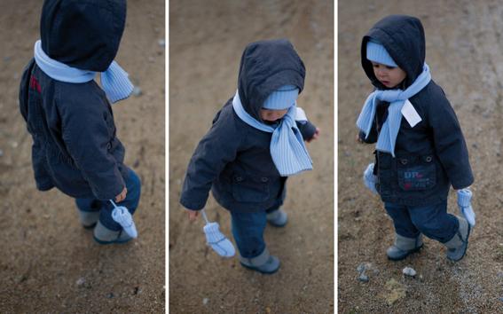 http://made-design.fr/INDEXHIBIT/files/gimgs/8_children29.jpg